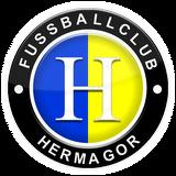 FC Nassfeld Hermagor