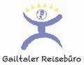 Gailtaler Reisebüro