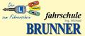Fahrschule Brunner