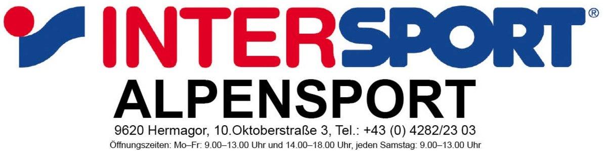 Alpensport Schwarzenlander