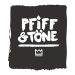 Pfiff und Töne