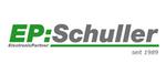 Elektro Schuller