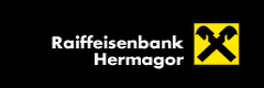 Raiffeisenbank Hermagor
