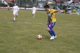 17. Runde: FCH vs. SK Treibach