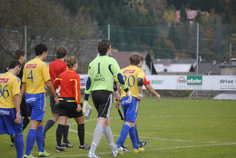15.Runde FC-H vs. Lendorf
