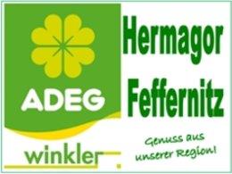 ADEG Winkler