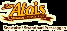 Zum Alois