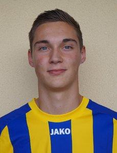 Markus Regatschnig