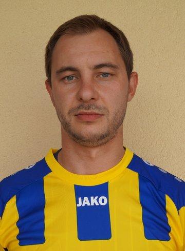 Alexander Jost