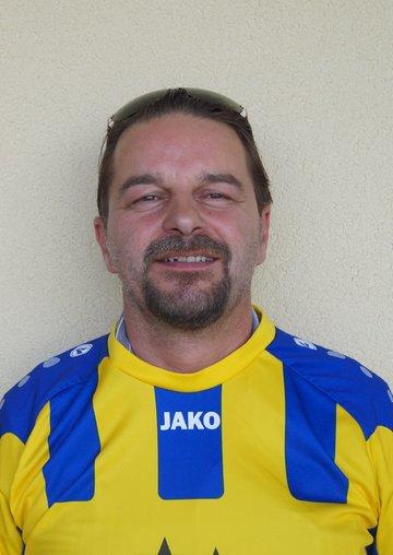 Horst Schöffmann