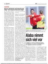 KTZ_Kärntner_Tageszeitung_20121113_page_001